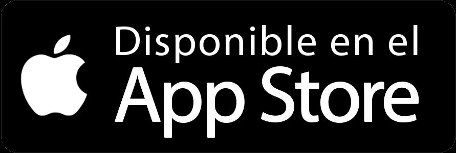 sivetel app