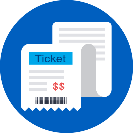 sivetel ticket