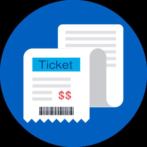 sivetel ticket